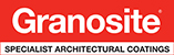 Granosite-Logo-3001