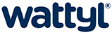 Wattyl-logo_CMYK1