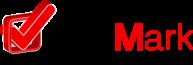 ResizedImage19365-CertMarkAu-Logo